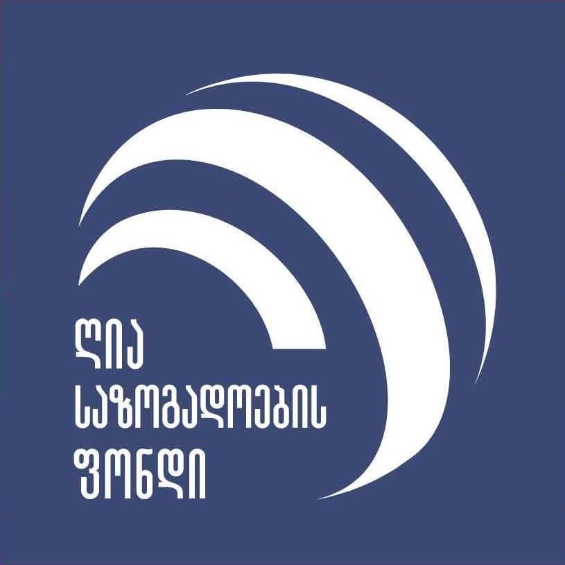 მონაწილეობითი დემოკრატიის პროგრამა (OSGF)