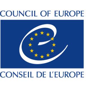 მონაცემთა გაძლიერების პროგრამა (ევროპის საბჭოს ოფისი საქართველოში)