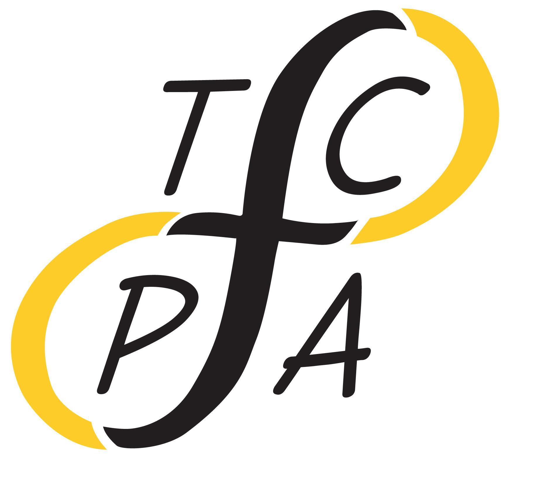 პოლიტიკის ანალიზის ცენტრი (TCPA)