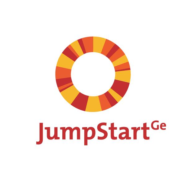 Jumpstart Georgia