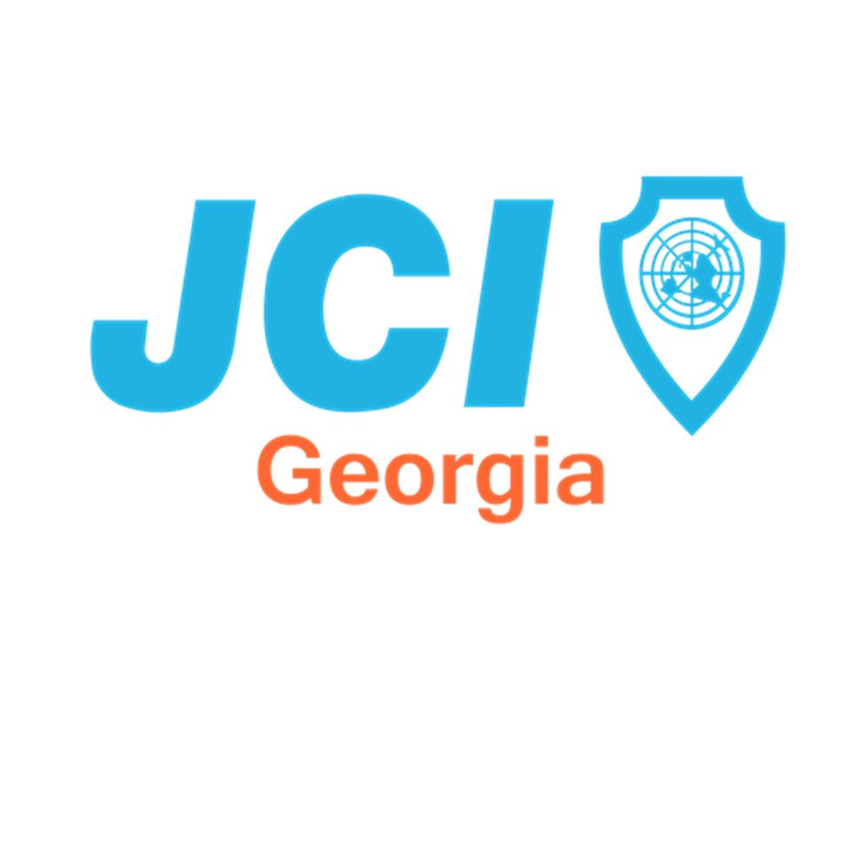 Junior Chamber International Georgia(JCI)