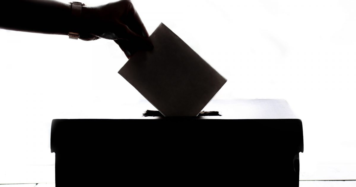 საარჩევნო კოდექსში დაგეგმილი ცვლილებები საფრთხეს უქმნის არჩევნების გამჭვირვალობას