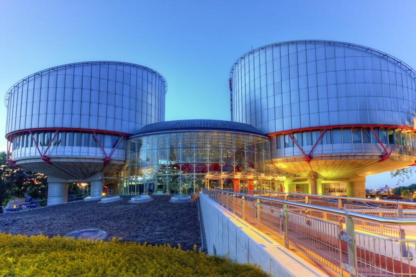 როგორ ასრულებს საქართველო ევროპული სასამართლოს გადაწყვეტილებებს