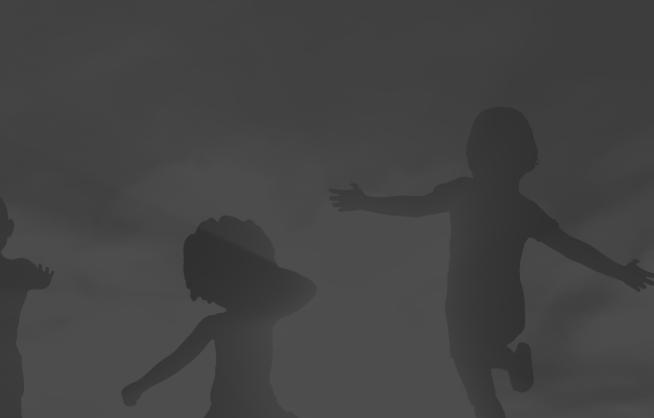 ბავშვთა ინტერესების სათანადო წარმომადგენლობა კვლავ არ არის უზრუნველყოფილი