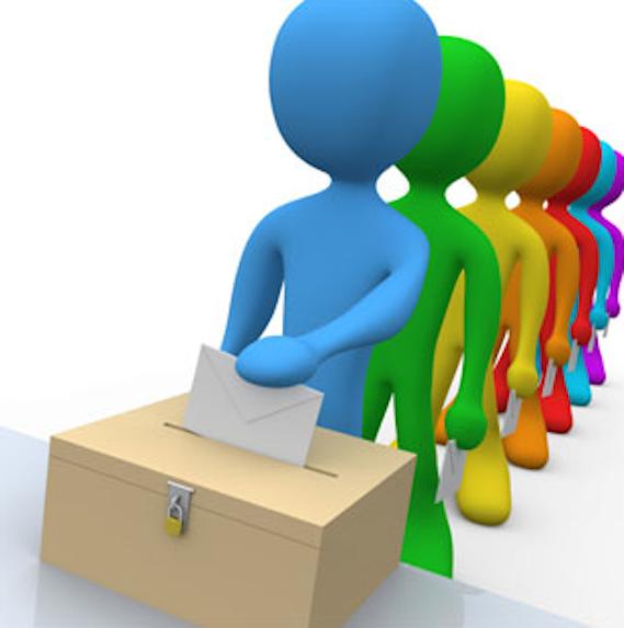 საარჩევნო სისტემაზე შეთანხმება: სსო-ების განცხადება
