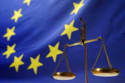 კორონავირუსის გამო ევროპულმა სასამართლომ საქმეთა განხილვისთვის განსაკუთრებული ზომები მიიღო