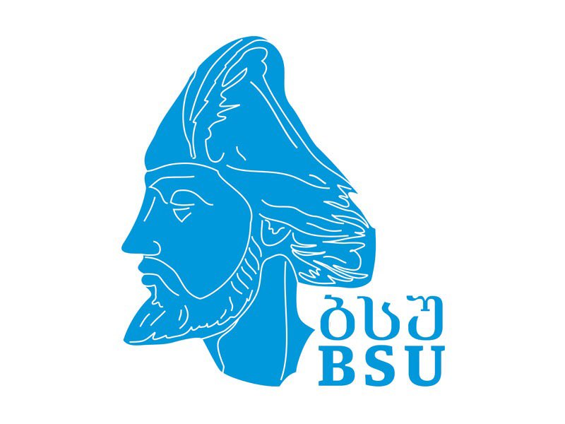 ბათუმის უნივერსიტეტმა დისკრიმინაციის პრევენციის მიზნით დადგენილება მიიღო