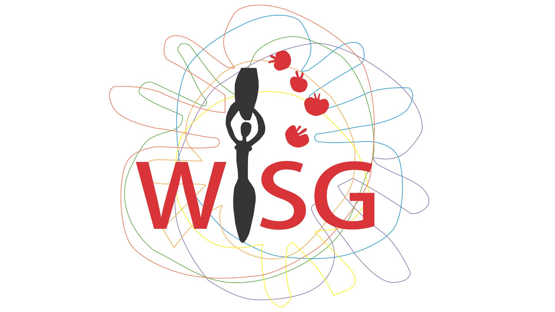 WISG მიმართავს სახელმწიფო უწყებებს კორონავირუსის გავრცელებასთან დაკავშირებული მდგომარეობის შესახებ