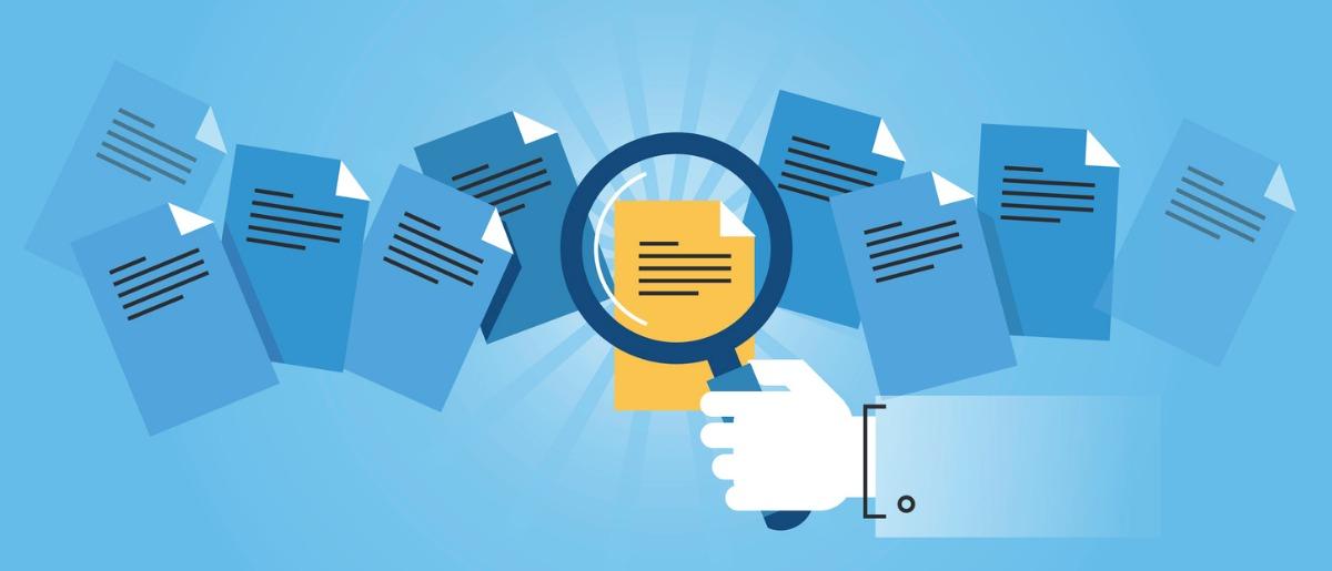 ელექტრონული საქმისწარმოების, ადმინისტრაციული წარმოებისა და საჯარო ინფორმაციის გაცემის განსხვავებული წესები