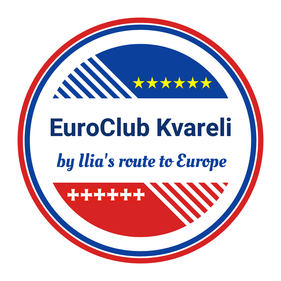 EuroClub Kvareli is offering you online discussions