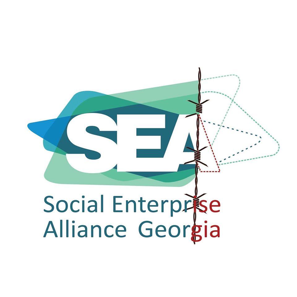 სოციალური მეწარმეობა არამომგებიანი ორგანიზაციებისთვის - 5 კვირიანი უფასო, ონლაინ კურსი