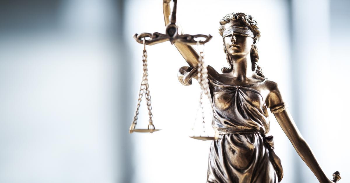 IDFI-ს მოსაზრებები მართლმსაჯულებისა და ადამიანის უფლებათა დაცვის საკითხებზე