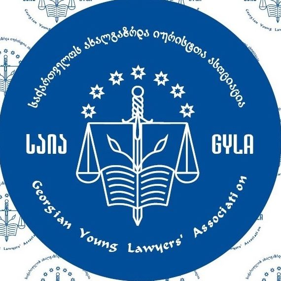Evaluation of GYLA related to legislative changes adopted in connection with the state of emergency