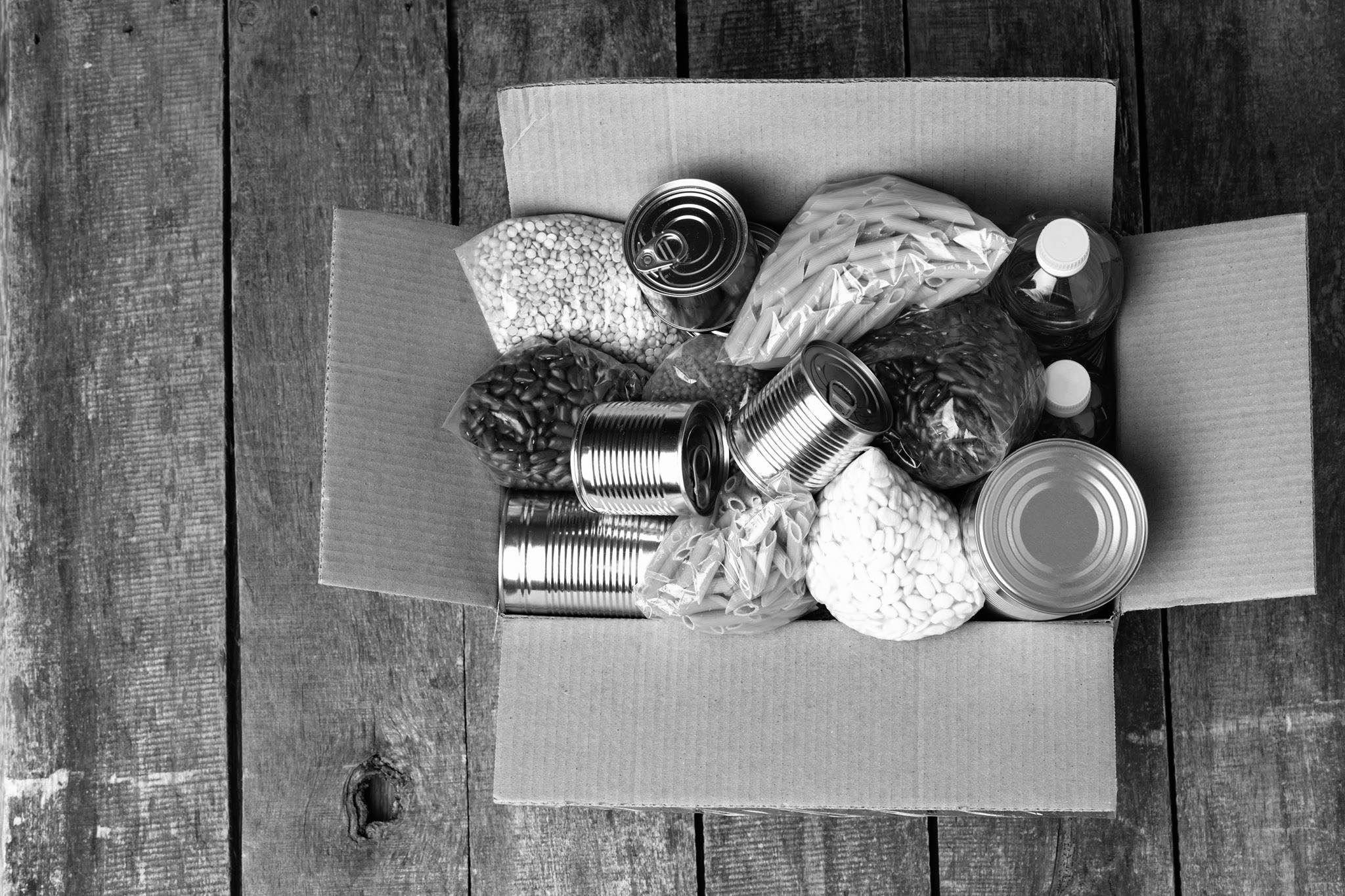 EMC calls on the Government to protect vulnerable groups from hunger