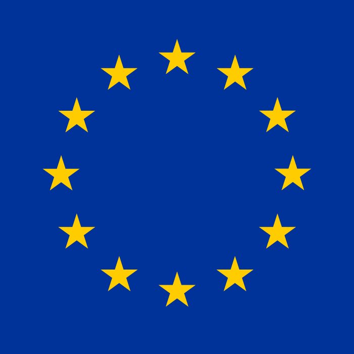 May 9 is Europe Day…