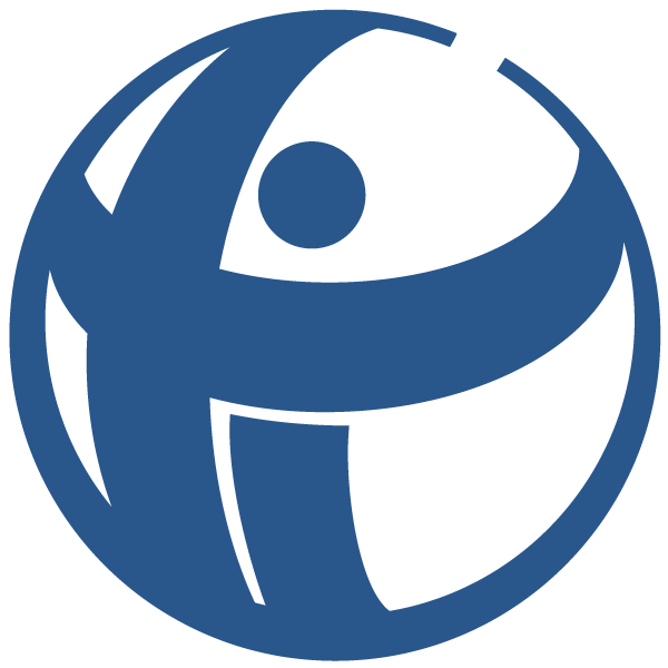 თიბისი ბანკის და ანაკლიის პორტის დამფუძნებლების წინააღმდეგ დაწყებული გამოძიების ისტორია - განახლებული