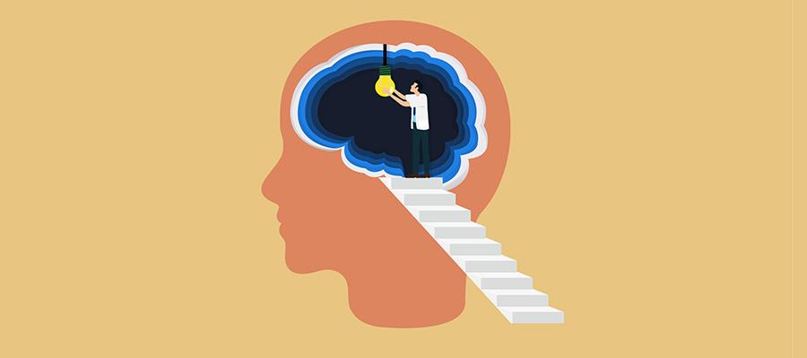 რა არის მეტაკოგნიცია და როგორ ეხმარება ის ბავშვებს სწავლის პროცესში?