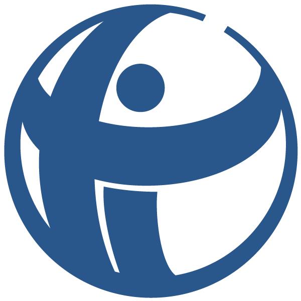 """""""საერთაშორისო გამჭვირვალობა – საქართველოს"""" წლიური ანგარიში 2019"""