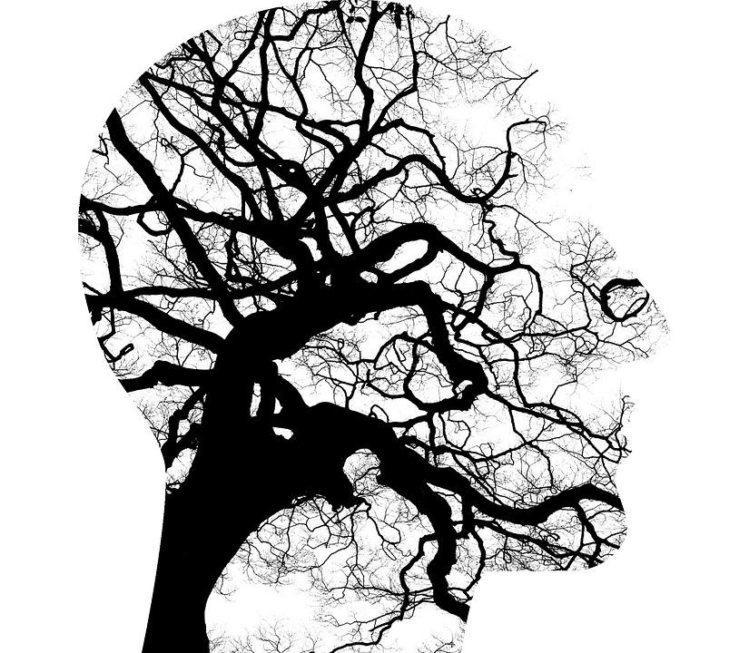 ფსიქიკური ჯანმრთელობა და კოვიდ 19