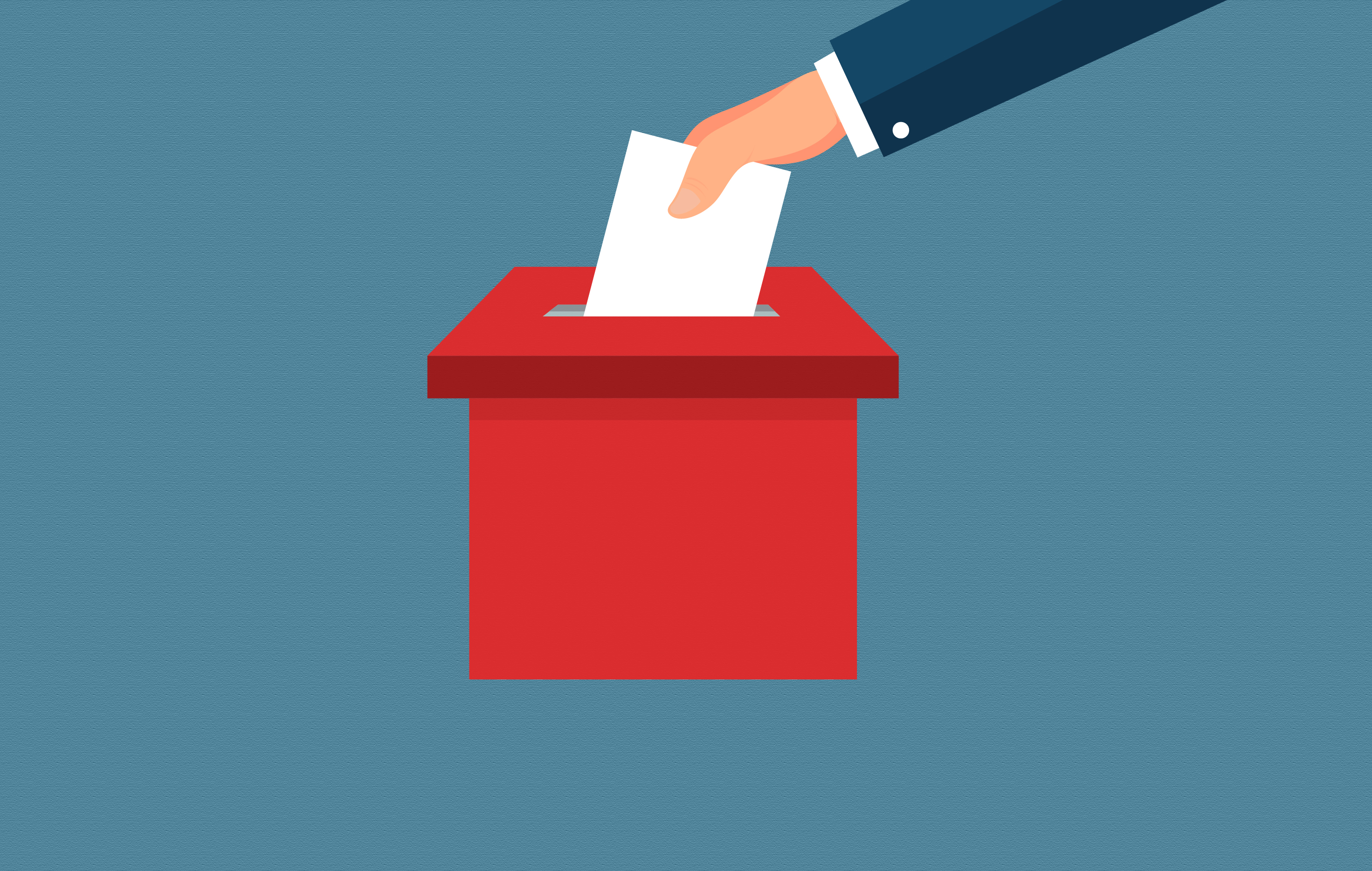 Impact of COVID 19 on electoral processes around the world