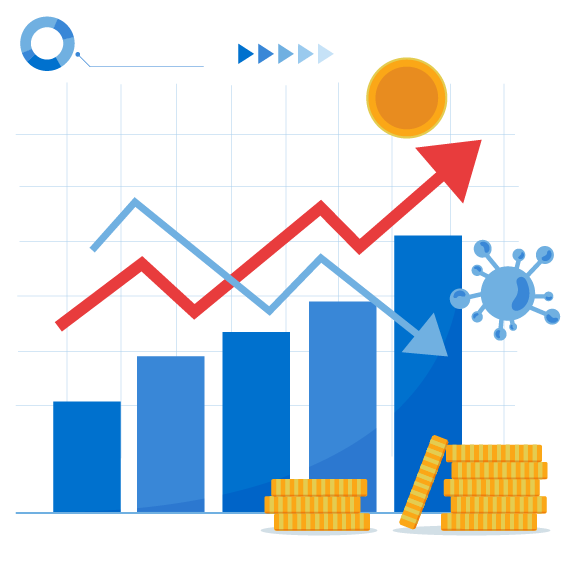 საგანგებო ბიუჯეტის ბიუროკრატიული ხარჯების ანალიზი