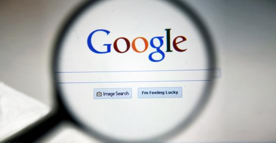 GOOGLE starts fact checking of photos
