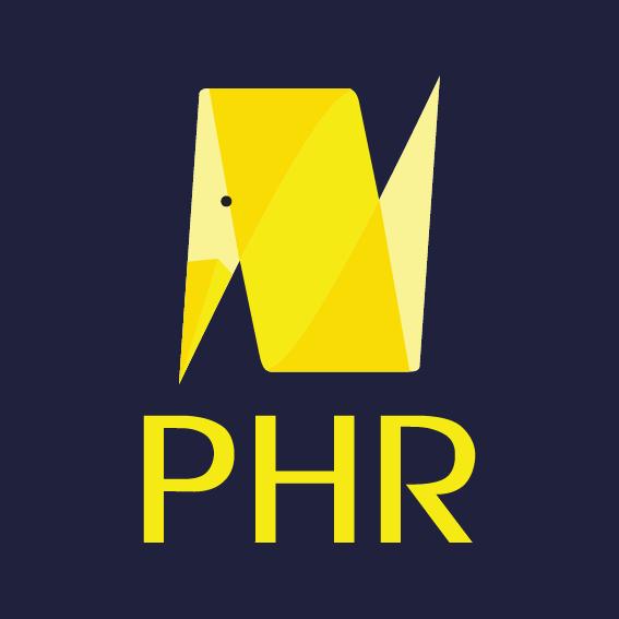 PHR-ის განცხადება პოლიციის მხრიდან, არასრულწლოვნის მიმართ, სავარაუდო ძალადობასთან დაკავშირებით