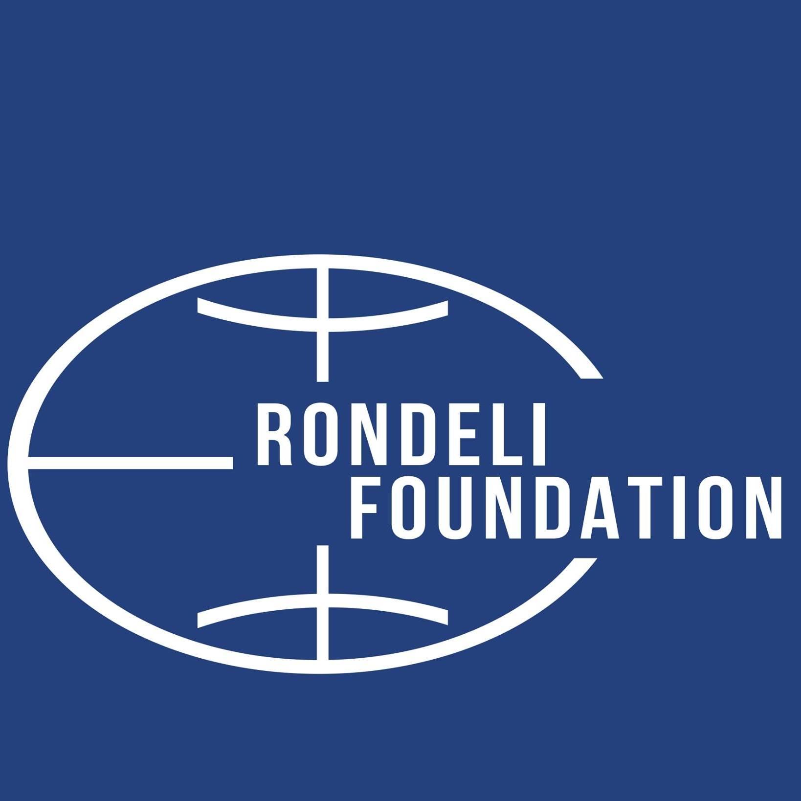 Rondeli Foundation – An analytical organization