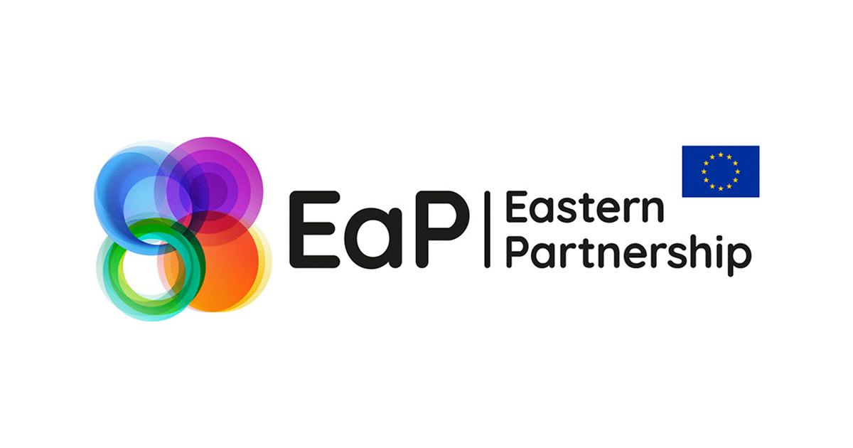 აღმოსავლეთ პარტნიორობის (EaP) გადადებული სამიტი - საქართველოს მოლოდინებისა და შედეგების შეფასება