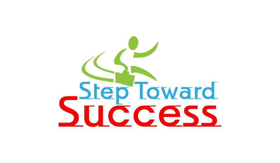 """ორგანიზაცია """"ნაბიჯი წარმატებისკენ"""""""