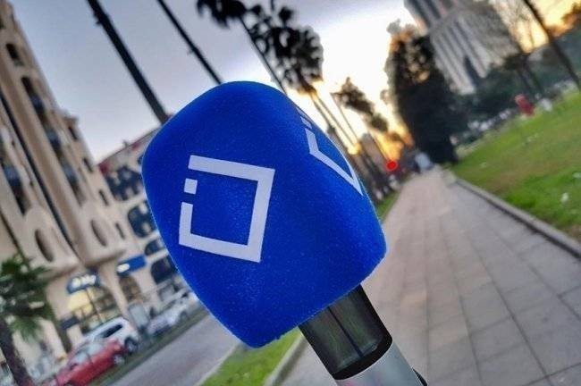 EMC responds to the fact of dismissal of employees of Adjara Broadcaster