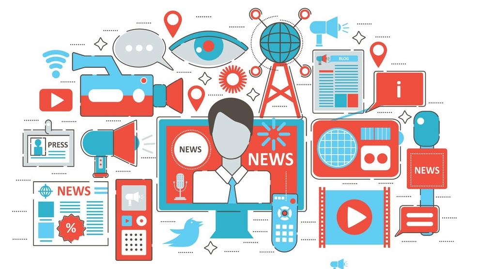 ევროპის ფონდი გამომძიებელ ჟურნალისტებს უფასო იურიდიულ დახმარებას შესთავაზებს