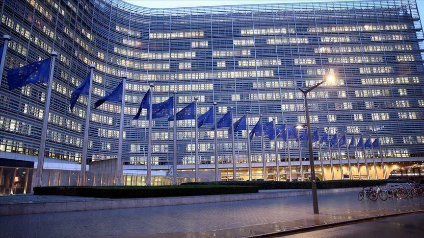 Coronavirus: Eight macro-financial assistance programmes agreed to support enlargement and neighbourhood partners
