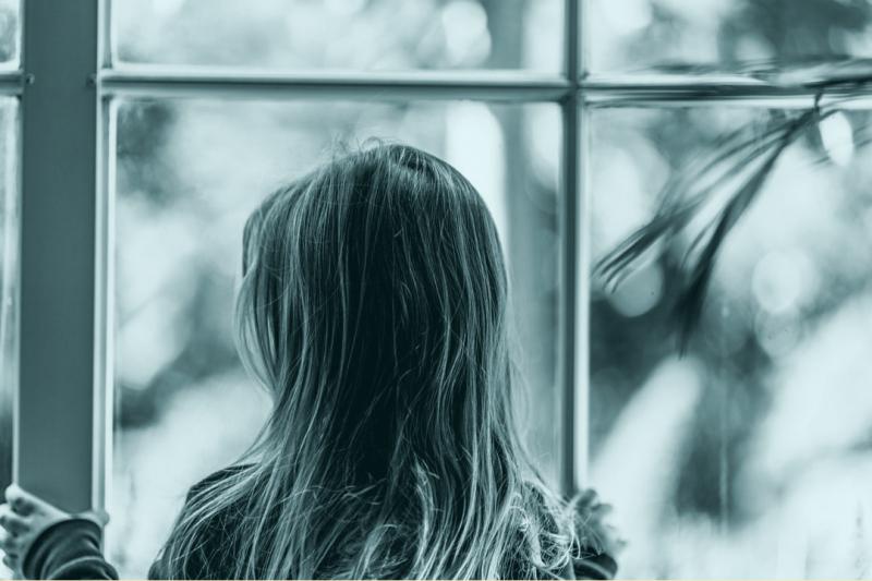 """""""უფლებები საქართველო"""" კარანტინში მოთავსებული ბავშვის უფლებებს სასამართლოში დაიცავს"""