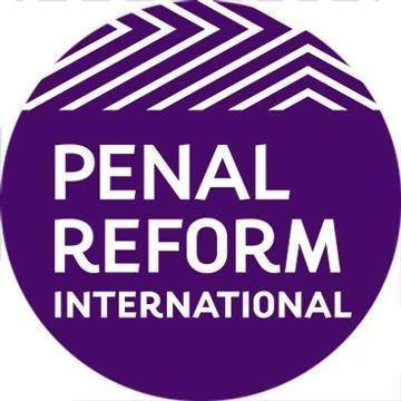 International Prison Reform