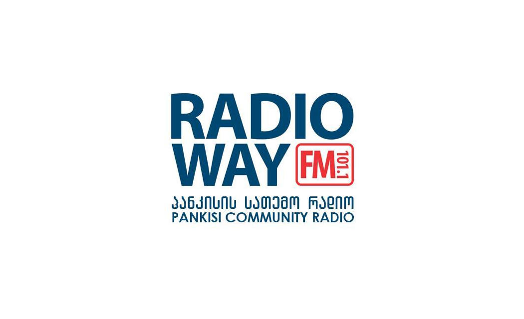 ომბუდსმენი პანკისის სათემო რადიოსა და მისი დამფუძნებლის მიმართ მუქარის შემცველ განცხადებებს ეხმიანება