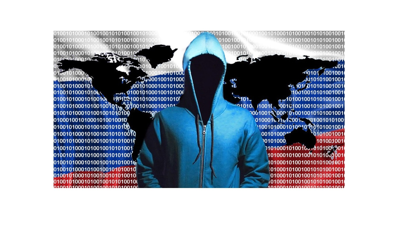 Cyber-attack on the Ministry of Health and a Russian trace