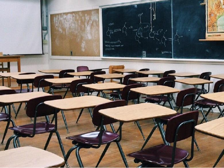 საქართველოს დიდ ქალაქებში სწავლის დაწყება პირველ ოქტომბრამდე გადავადდა