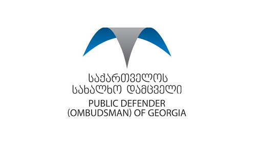 Public Defender's Statement on Preventive Measures in the Context of Novel Coronavirus Pandemic
