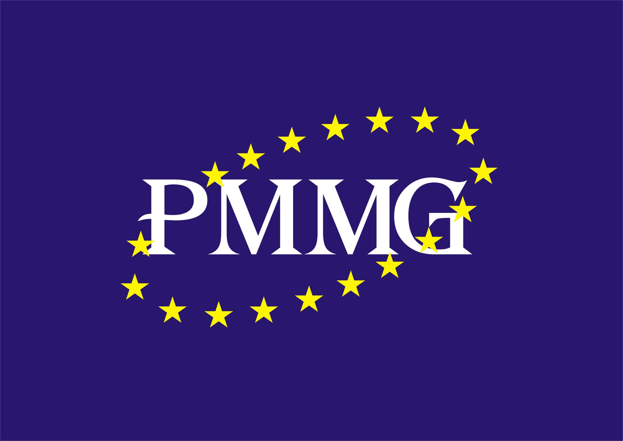 Public Movement Multinational Georgia (PMMG) addresses the events taken place in Marneuli and Sadakhlo and condemns any facts of violence