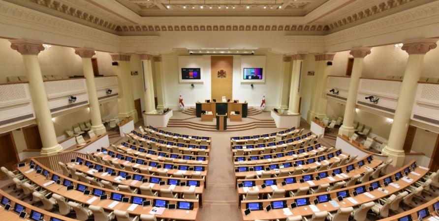 Ombudsman Welcomes Changes in Labour Legislation