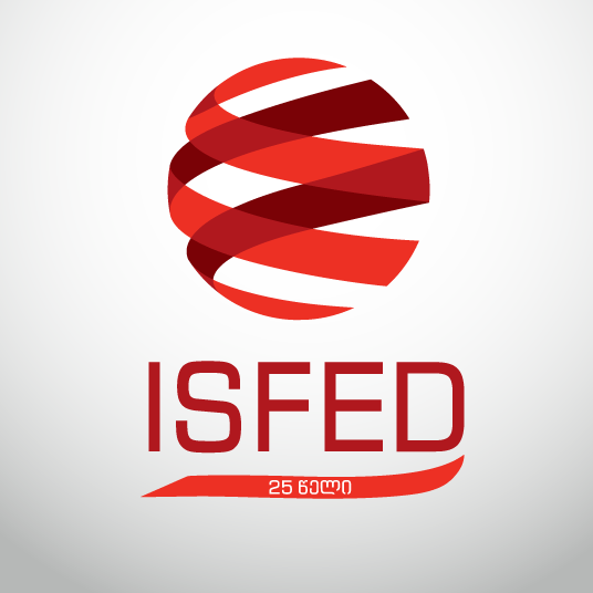 ISFED responds to forced dispersal of a rally that took place in front of the CEC on November 8