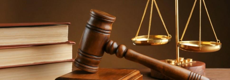 ISFED-ის მიერ სასამართლოში წარდგენილი სარჩელების განხილვის შედეგები