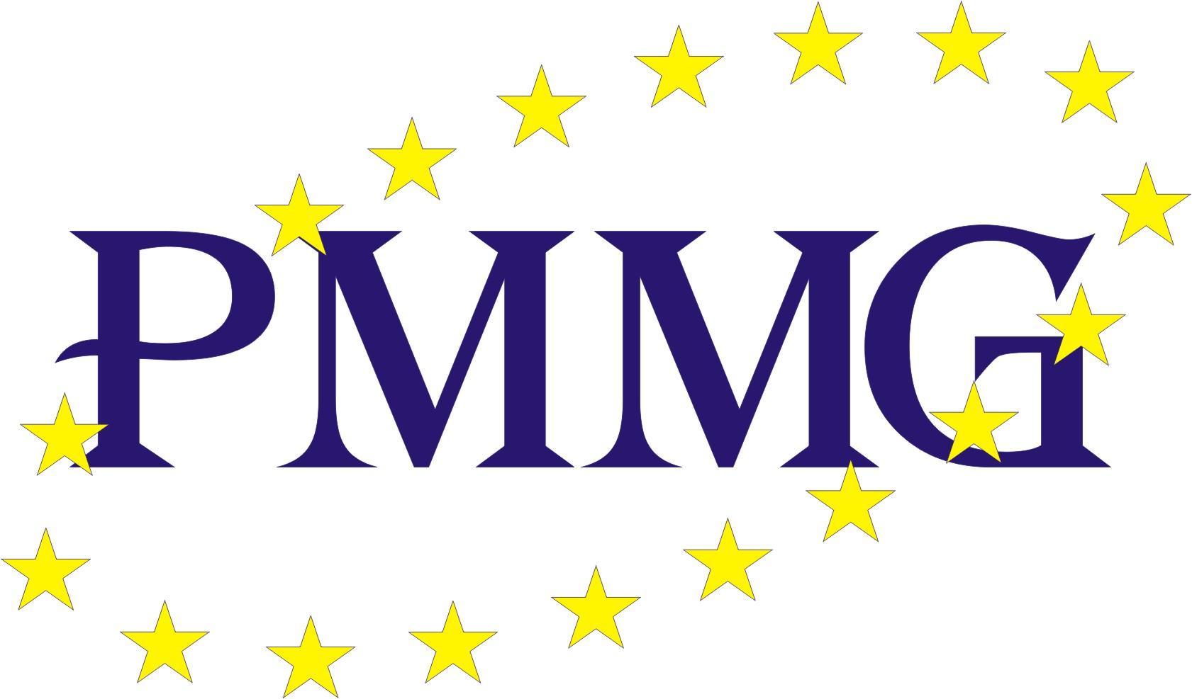 PMMG არჩევნების მეორე ტურს დააკვირდება