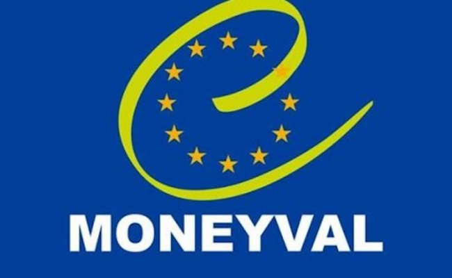 MONEYVAL assessment of Georgia on money laundering (ML) and terrorism financing (TF)