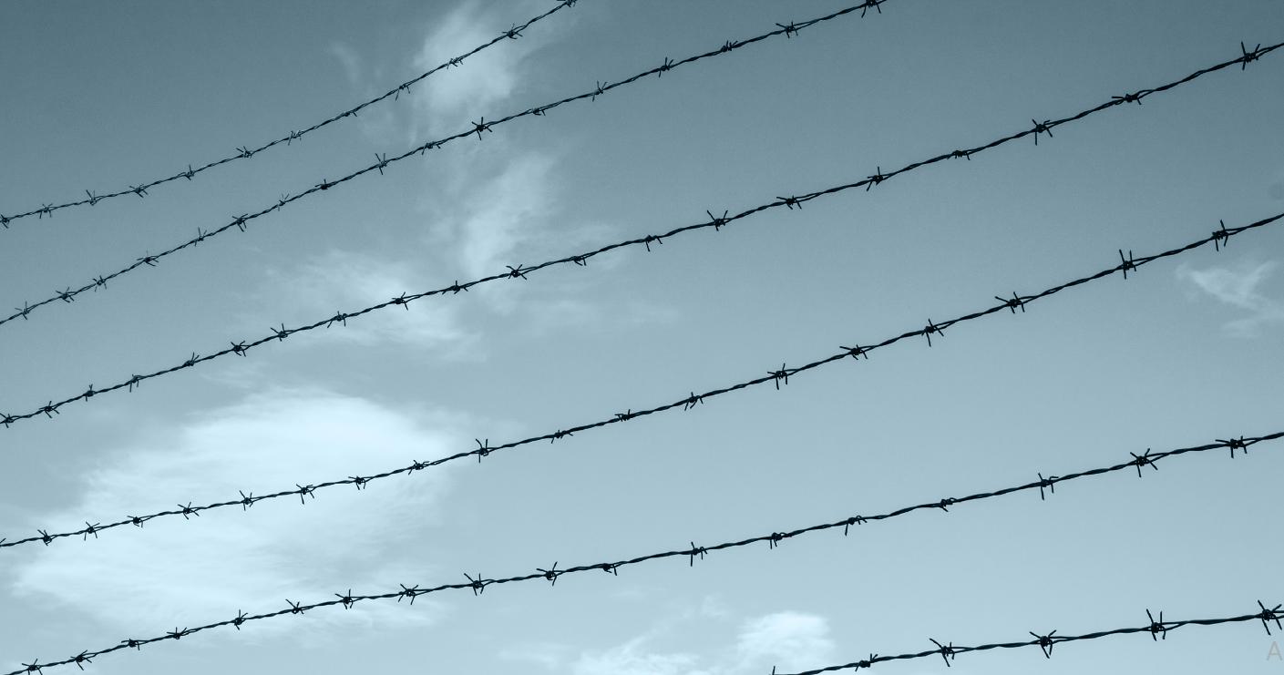 ოკუპირებული ტერიტორიების შესახებ კანონის შეფასება უფლებრივი და ჰუმანიტარული პერსპექტივით