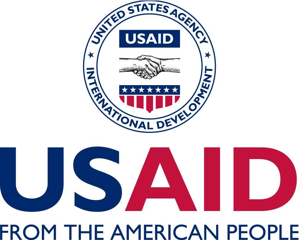 """USAID მიესალმება """"სამართლიანი არჩევნების"""" მიერ პარალელური დათვლის შედეგების გადამოწმებას..."""