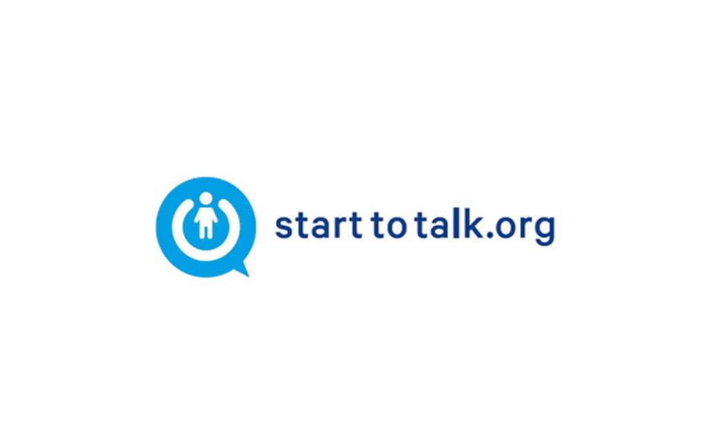 """""""Start to Talk"""" - კამპანია სპორტში ბავშვთა მიმართ სექსუალური შევიწროებისა და ძალადობის წინააღმდეგ"""
