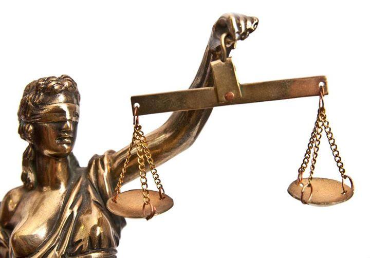 კანონიერიც და სამართლიანიც