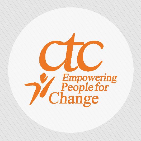 CTC თვითმართულ უფასო, ონლაინ კურსებს გთავაზობთ